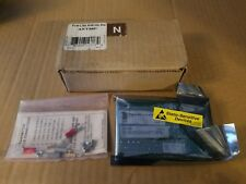 Fire Lite 4Xtmf Reverse Polarity Transmitter Module New Condition in Packaging