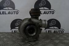 Land Rover Range TD6 BMW X5 185bhp 7785838F 3.0D 130kW 306D1