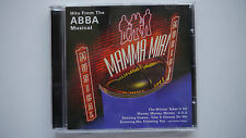 Hits from the Abba Musical - Mamma Mia - CD