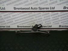 MG ZT 2005 Front Wiper Motor and Linkage