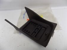New OEM 2000-2007 Ford Taurus Sable Front Stowage Utility Tray Box Genuine NOS