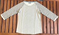 Tommy Hilfiger Women's Sammee Dot Track Top - X-Large - 1487904825-004