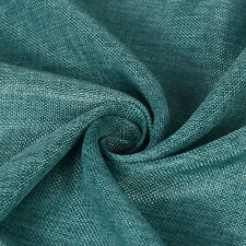 CY 45x50cm Solid Grass Green Photo Photography Backdrop Imitation Linen Fabric
