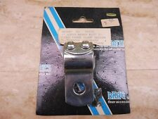 """N.O.S. Drag Specialties 1"""" HD 3-Piece Frame Clamp #203007 PL114 +"""