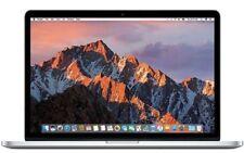 MacBook Pro Erscheinungsjahr 2015