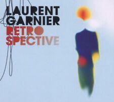 Laurent Garnier - Retrospective [CD]