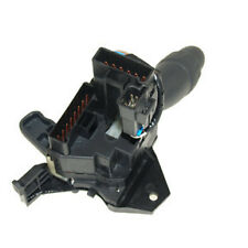 Turn Signal/Wiper Switch TSS18 Forecast Products