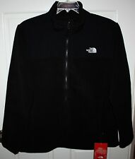 NWT Womens The North Face Black Monju Jacket Size XXL