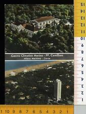 16823] CERVIA - MILANO MARITTIMA - CENTRO CLIMATICO