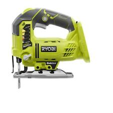 Ryobi  P5231 18V ONE+ Powerful motor Orbital Jig Saw, Upgraded P523  Bare Tool
