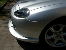 Rover MGTF / MG-TF 'GT / XPower'' Front Bumper Spoiler - Made to order.