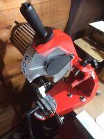 Stihl Carbide Tip Chainsaw Chain Sharpening  Service