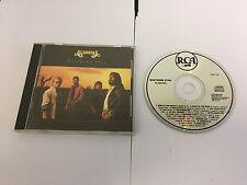 Southern Star by Alabama (CD  RCA) 078635858723 - MINT