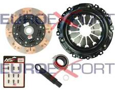 Competition Clutch Kit Stage 3 Full Face Disc for Honda Acura K20 K24 RSX