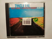 CD TANGLE EYE neu und versiegelt
