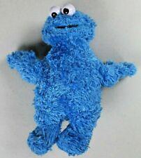 Cookie Monster - 12in. Stuffed/Plush Toy - Sesame Street Gund