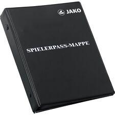 JAKO Spielerpass-mappe -2141-