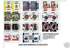 1/18 Diorama Racing Clutch Box SET 28 for Shop Garage Accessories By A608
