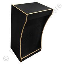 """Stand/Door for BitCade 2 Player 19"""" Bartop Arcade Cabinet Flatpack Kit - Black"""