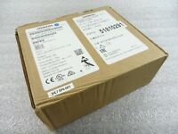 Siemens 6SL3210-1KE12-3AB2 Sinamics G120C USS/MB Inverter Drive
