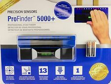 ProFinder 5000+ PLUS Stud Finder Precision Sensor Scanning Detector|NO SALES TAX