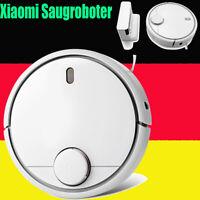 Original Xiaomi Robot Vacuum Saugroboter Staubsaugroboter Staubsauger Reiniger