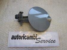 JEEP GRAN CHEROKEE 3.1 CRD 103KW 140CV AUTOM 5P VM73B (2000) RICAMBIO SPORTELLO