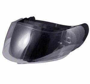 TORC T-1 Shields for T1 Helmets