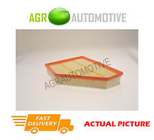 DIESEL AIR FILTER 46100266 FOR BMW X1 XDRIVE 20D 2.0 184 BHP 2012-