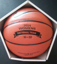 Nike women's USA National basketball team 2014 only 150 made Olympic Dream Team