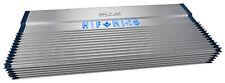 Hifonics BXX4000.1D 4000 Watt RMS Mono Amplifier Class D Brutus Car Audio Amp