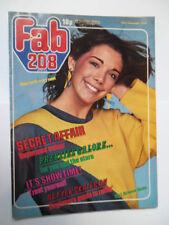 December Children's Weekly Magazines