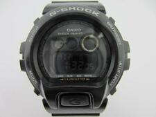 """""""NEW"""" CASIO G-SHOCK RESIST GD-6900 Black Mens Wristwatches  From Japan *06"""