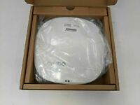 HP ARUBA JW797A AP-315 Wireless Access Point Aruba Dual 2x2/4x4 802 New Open Box