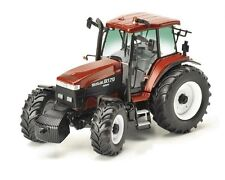 New Holland Fiatagri G170 Tractor 1:32 Model ROS30149 ROS