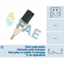 FAE Switch, clutch control (cruise control) 24665