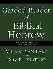 Religion Paperback Textbooks in Hebrew
