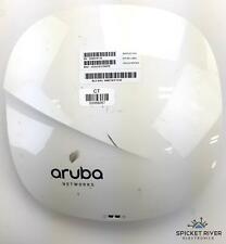 Aruba Networks APIN0325 AP-325 Wireless Access Point WAP - READ
