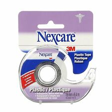 Nexcare Clear Tape