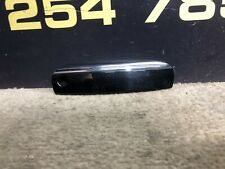Audi A3 S3 8P A6 Driver Side Right Exterior Door Handle Cover 4F2837240 LZ9Y
