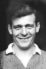 Football Photo>PETER SILLETT Chelsea 1955-56
