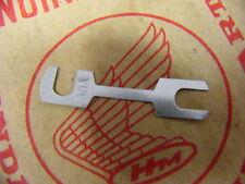 Honda CB 750 900 sauvegarde principal de sauvegarde 30 a Fuse 98200-53000
