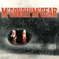 McGough & McGear - McGough & McGear:Remastered & Expanded Edition [New CD] UK -