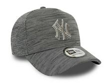 NEW ERA MLB ENGINEERED FIT TRUCKER CAP NEW YORK YANKEES NY GORRA 12040522