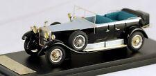 ABC Brianza 207 1/43 scale Rolls Royce Phantom I Windowers Tourer 1927 open