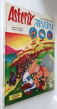 Asterix e lo scudo degli Arverni (VI ristampa 1978)