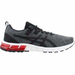 ASICS Gel-Quantum 90  Mens Running Sneakers Shoes