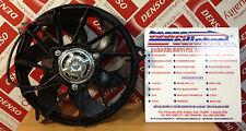 ElettroVentola A/C Fiat Scudo 2.0 Diesel JTD dal 07 in poi. NUOVA