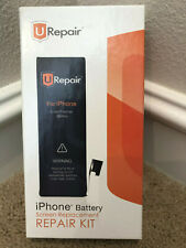 Internal Replace Li-ion Battery and Repair Tool/Kit For iPhone 4S