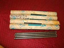 69 BUICK GS 400 STAGE I 1 430 STAGE 2 II NOS GM PUSHRODS pt# 1383852